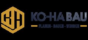 KO-HA Bau GmbH in Weißenburg